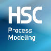 HSC 9 Basic License + One year subscription (Universities / Schools)